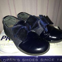 TIFLANI shoes