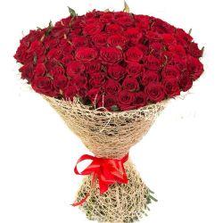 Flowers. ROSES