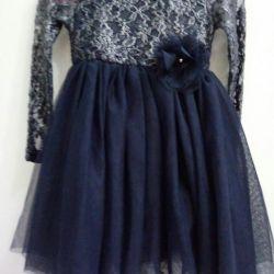 Dress * AKYLLA *