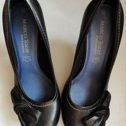 36 shoes Marco Tozzi