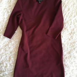 Φόρεμα NewYorker