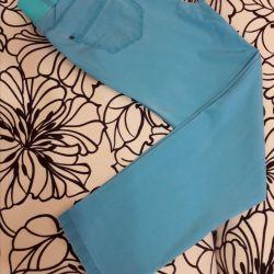hamile kadınlar için pantolonlar