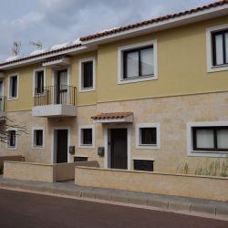 Apartament cu 2 dormitoare în Protaras-BT03