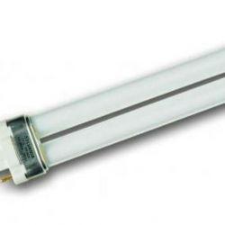 Lampă pentru economisirea energiei