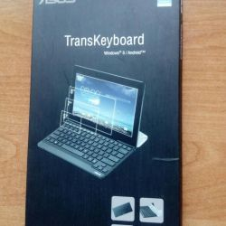 Keyboard for mobile phone