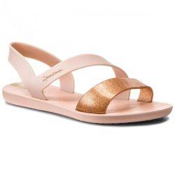 Yeni Sandaletler Ipanema Brezilya 39 ve 40 beden