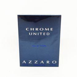 Azzaro χρώμιο ενωμένο