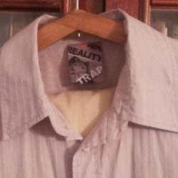Men's shirt Sela