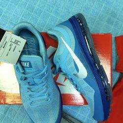 Кроссовки Nike Zoom Streak, летние, новые