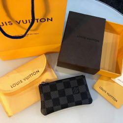 Ключниця Louis Vuitton