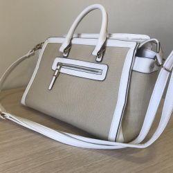 Carpisa Italy summer bag