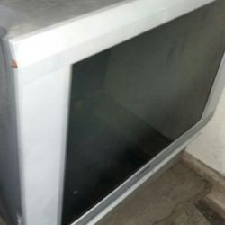TV THOMSON for parts
