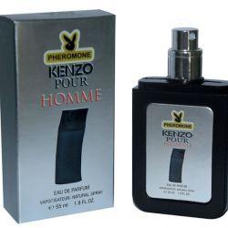 Άρωμα φερομόνης Kenzo Pour Homme