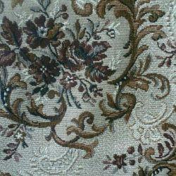 Tapestry USSR