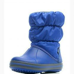 Boots CROCS - 24/25 / 26/28/29/30