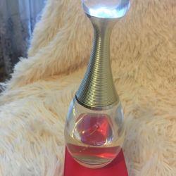 Άρωμα αρώματος Dior