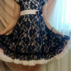 Φόρεμα για διακοπές