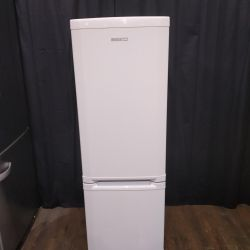 BEKO refrigerator