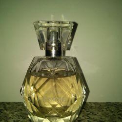 Perfume Avon 3 bottle