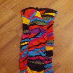 dress size 44-50