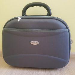 Новый чемодан Artistry