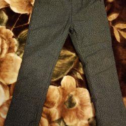 çocuk sıcak pantolon eğlence zamanı