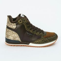 Cool sneakers new fall