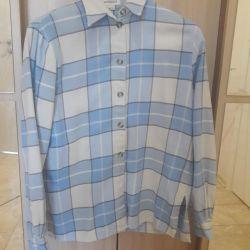Πώληση πουκάμισο tendenza