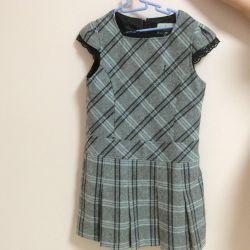 Платье сарафан Kumikyoku