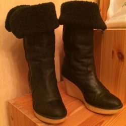 Winter boots Sonia Rykiel original
