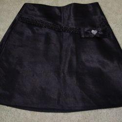 Skirt Kesha