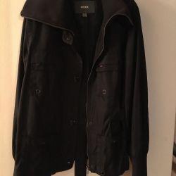 MEXX легкая куртка