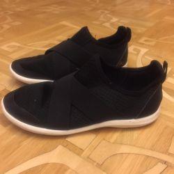 Pantofi, crocs, w6 (la 36)