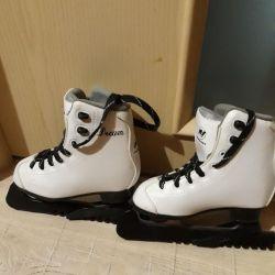 Skates Nordway 29 rr