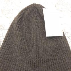 Μαύρο καπάκι