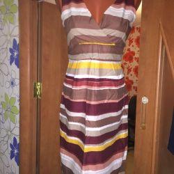 Dress (sundress) MEXX