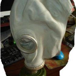 Gaz maskesi GP-5
