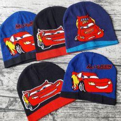 Caps up to 48cm.