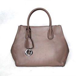 Bag Dior Open Bar Tot Bag, beige