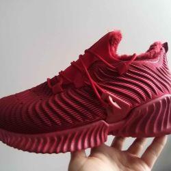 Super sneakers 👍