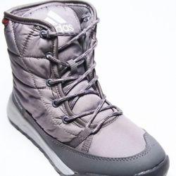 Дутики женские adidas 37р-41р