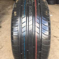 215/55R16 Новые шины ,Огромный выбор