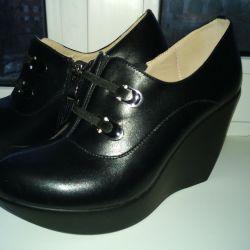 Pantofii cad. 35 dimensiune