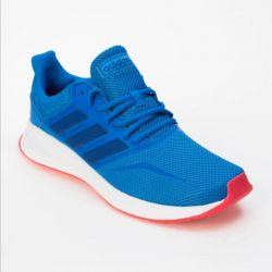Αθλητικά παπούτσια νέο ADIDAS