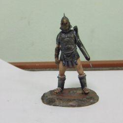 Κανόνι Gladiator πολεμιστής