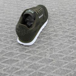 Ανδρικά πάνινα παπούτσια για άνδρες Reebok