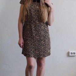 Oogji dress