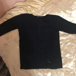 Мужской джемпер(свитер)