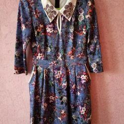 Dress Sofiana