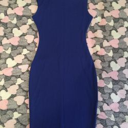 Φόρεμα ΓΔ